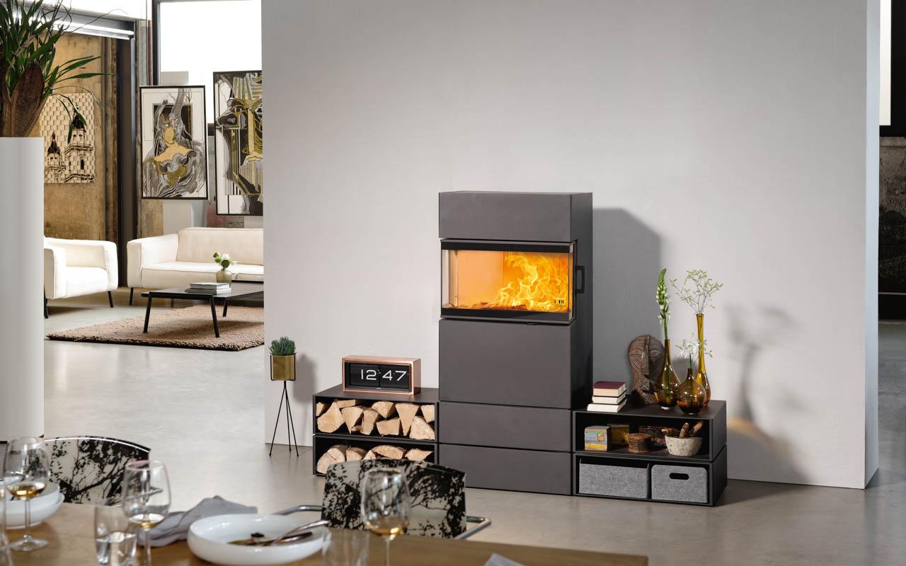 dexter 2 0 s3. Black Bedroom Furniture Sets. Home Design Ideas