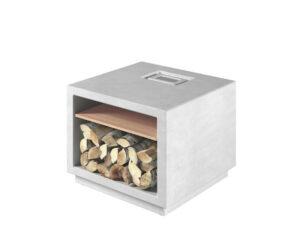 AIR Holzfach / Erhöhungsmodul