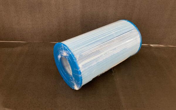 Filter Manhatten