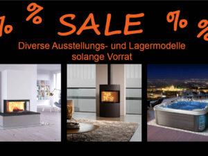 Sale/Schnäppli